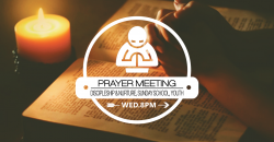 prayermeetfull